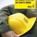 Volontariato in Amnesty