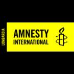 logo Amnesty Lombardia