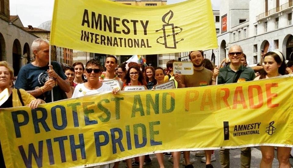 Brescia_Pride2