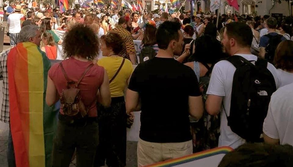 Brescia_Pride3