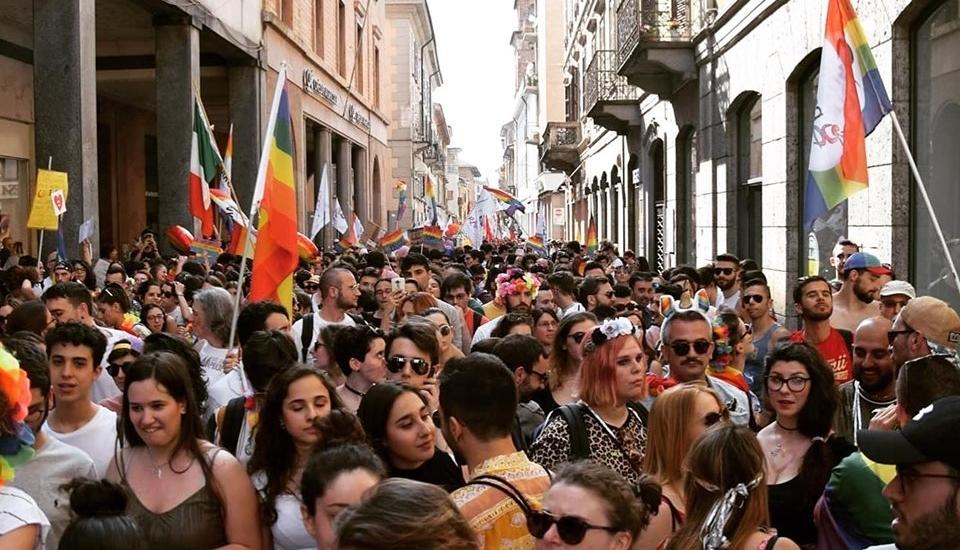 Pavia_Pride1