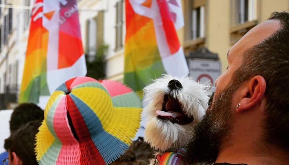 Pavia_Pride2