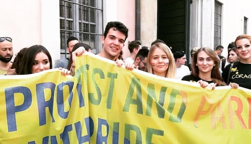 Varese_Pride2