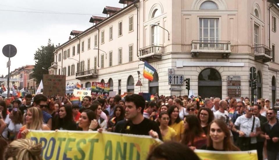 Varese_Pride3