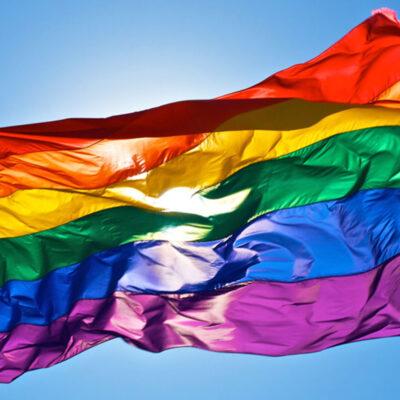 """#pridemonth – pillole di libri I- """"L'amore non ha pregiudizio"""""""