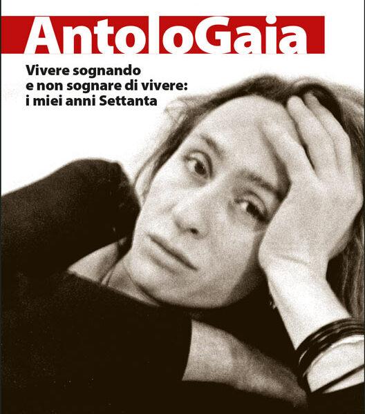 Antologaia di Porpora Marcasciano