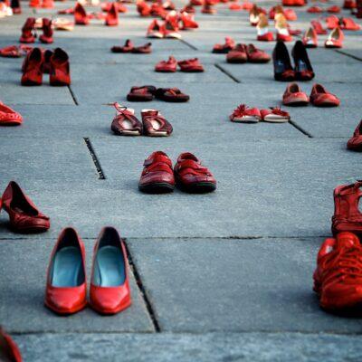 La violenza nei confronti delle donne ai tempi della pandemia