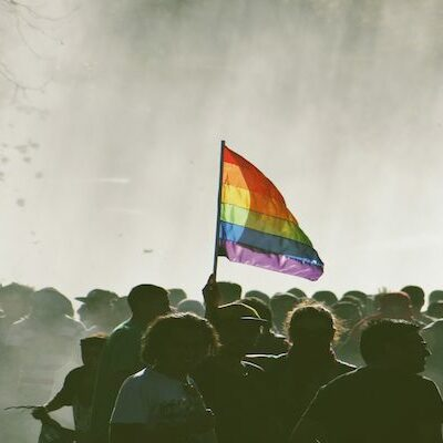 Il dramma della comunità LGBTI nei campi profughi